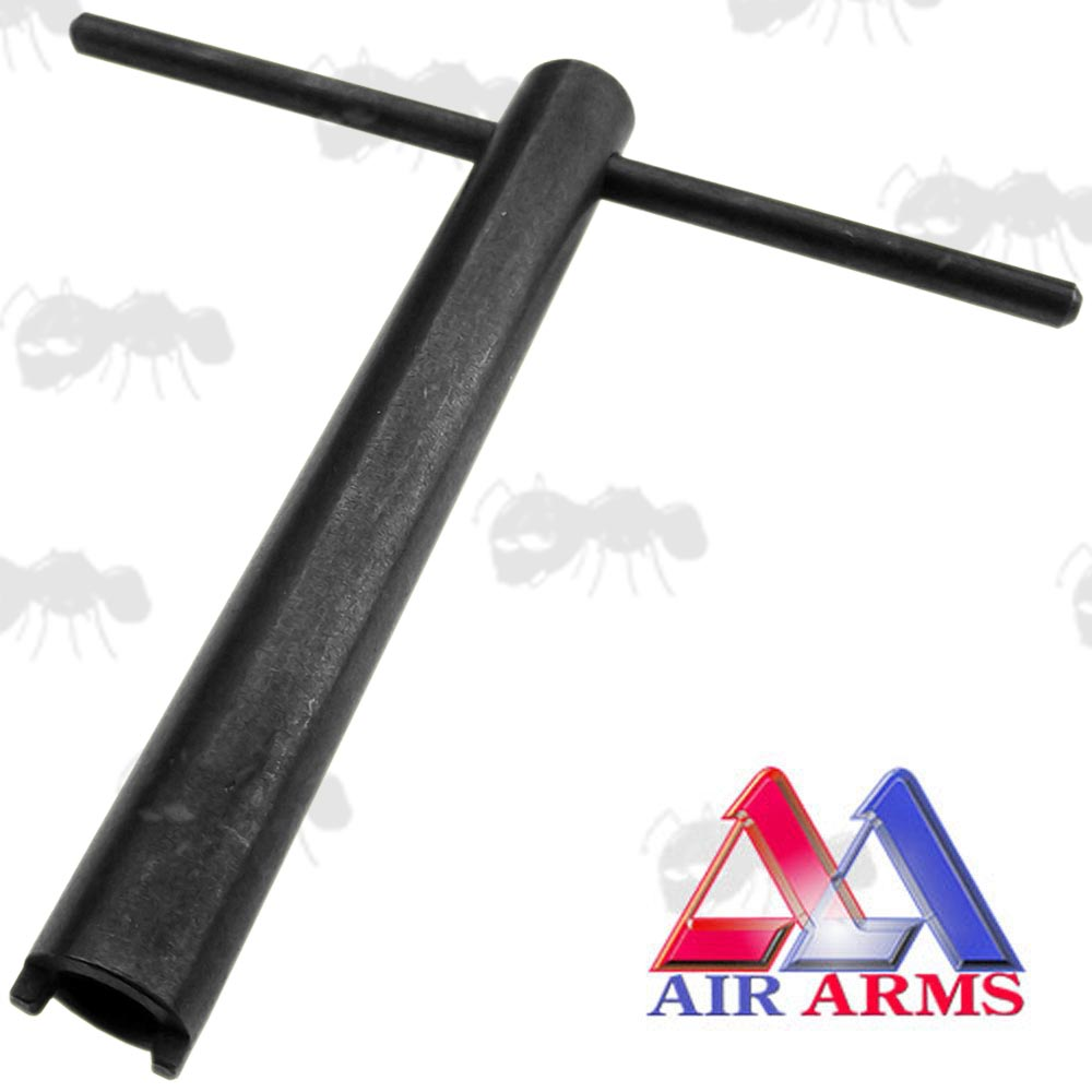 Air Arms S200 stock removal tool.
