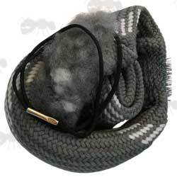 37mm to 40mm Gas Grenade Riot Gun Launcher Boresnake