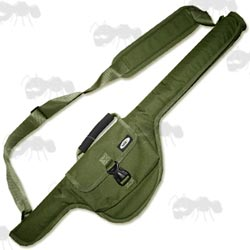 Intrepid Travel Fishing Rod Holdall