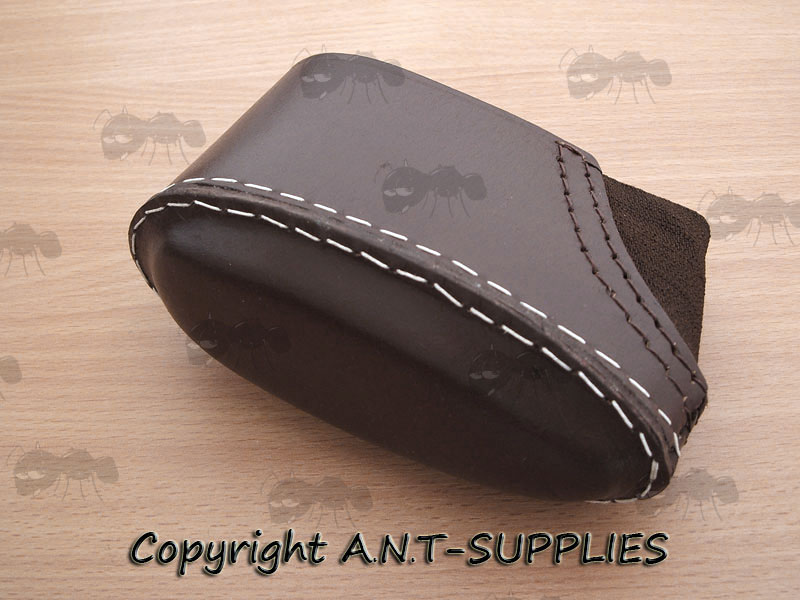 Rifle Amp Shotgun Slip On Recoil Butt Pads Uk Free Shipping