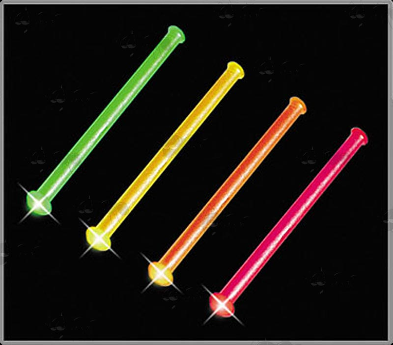Truglo Shotgun Bead Sights - Fiber Optics Rib Sight